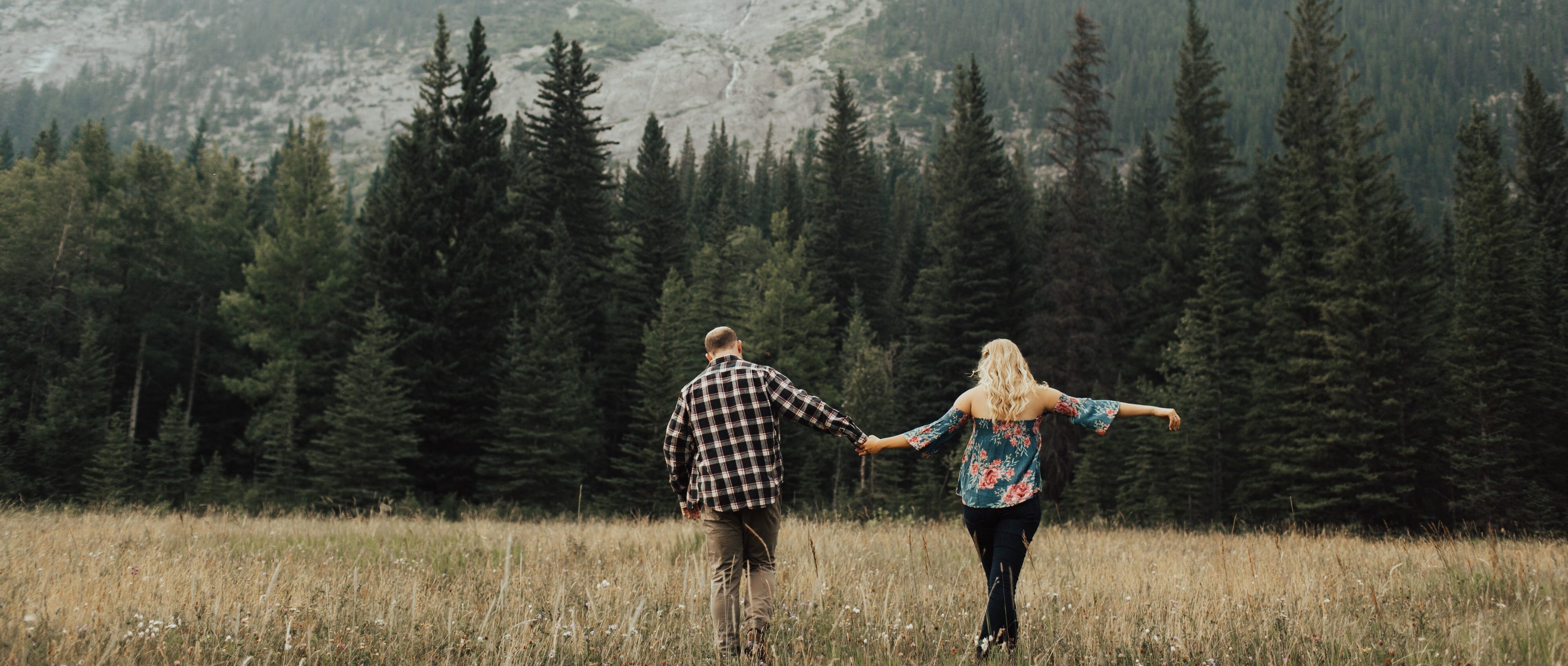 navigating adventure, faith, and failure