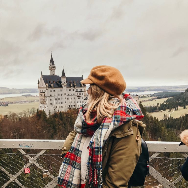 The Fairy-tale of Neuschwanstein Castle: how to get there, what to do, and what to know before you go