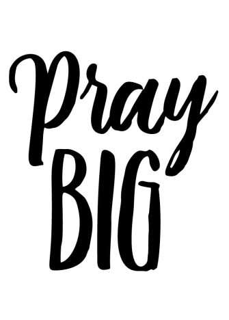 SOF-Pray-BIG_web